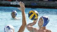 Photo Gallery: Burbank v. Flintridge Prep nonleague boys water polo