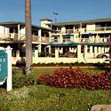 3. Cabrillo Inn at the Beach