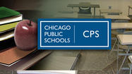 CPS announces strike make-up days for students