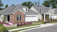 Epcon opens phase 2 at Fox Run in Plainfield