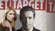 TV review: 'Homeland' still addictive