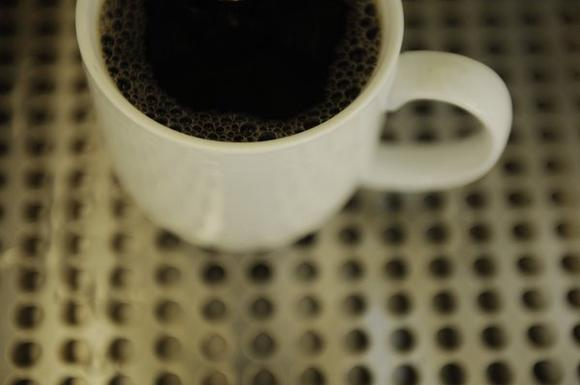 Coffee purveyors are celebrating National Coffee Day