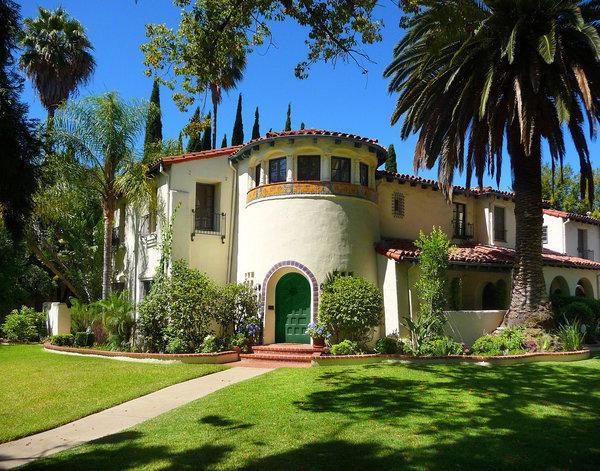 Glendale Historical Society Home Tour