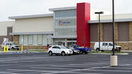 New Abingdon JCPenney