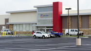 Harford's first JCPenney, two new restaurants set to open this week