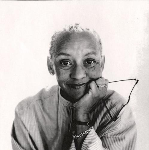 "Award-winning poet and inspiring activist Nikki Giovanni will be part of Towson University's Center for Student Diversity's Diversity Speaker Series.<br> <br> • <a href=""http://findlocal.baltimoresun.com/listings/csd-diversity-speaker-series-nikki-giovanni-towson"">Event info.: Nikki Giovanni, Oct. 3 at West Village Commons, Ballrooms, Towson University</a>"