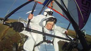 Quiz: Vladimir Putin stunts -- real or fake?
