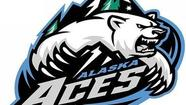 "<span style=""font-size: small;"">On the day that marked the opening of training camp, the Alaska Aces announced the signing of locked out NHL players Scott Gomez, Nate Thompson, and Joey Crabb to their camp roster.  All three players are from Anchorage.  </span>"
