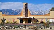 Hollywood loves Lone Pine, Calif., a dusty town in the Eastern Sierra. Since 1920, crews have been making the 3 1/2- drive to shoot hundreds of movies, TV shows and commercials with the majestic Mt. Whitney and the knobby Alabama Hills as backdrops. Visitors can walk in the footsteps of Humphrey Bogart, Kirk Douglas and John Wayne and relive the heyday of western filmmaking.