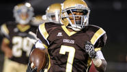 Owings Mills vs. Patapsco football [Pictures]