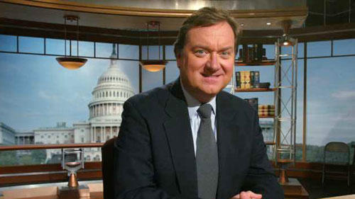 Nbc Tim Russert Tim Russert Dead of Heart