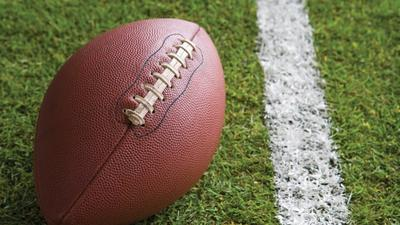 Prep Football: Scoreboard, Sept. 28, 2012