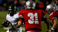 Photo | Fremd vs. Palatine