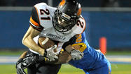 Photo | Libertyville vs. Lake Forest