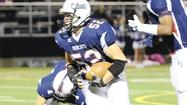 North Harford clubs Aberdeen, 41-20, in week-5 football; Fallston moves to 5-0