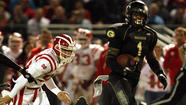 Narbonne defeats Mater Dei to pull off sweet trifecta