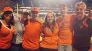 Your Photos: Orioles baseball