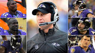 Like many of his colleagues, Ravens coach John Harbaugh is leery about drawing conclusions about his team after reaching the quarter pole of the 2012 campaign. But after watching the Ravens make improvements across the board in nearly every special teams category, Harbaugh is cautiously optimistic about what he has seen on the field.