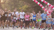Photos: Race for the Cure, Gallery Three