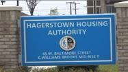 The Hagerstown Housing Authority has been awarded two grants totaling $150,784 to help reduce the number of people who receive public housing assistance.