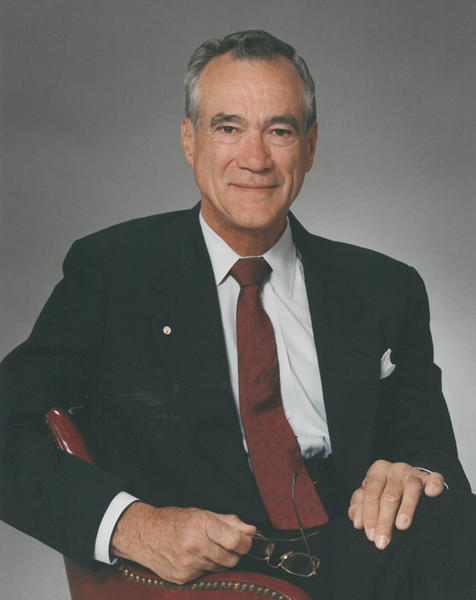 Gerhard Schmeisser