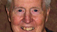 <strong> Aberdeen:</strong> The Rev. Dr. Richard A. Ward, 80, of Aberdeen died Wednesday, Sept. 26, 2012. His memorial service will be 2 p.m. Monday, Oct. 1, at First United Methodist Church, Aberdeen, with the Rev. Eldon Reich officiating. Burial will be in the Mountain Meadow Cemetery near Roubaix Lake in the Black Hills. There will be no visitation. Memorials may be directed to Habitat for Humanity, First United Methodist Church or the Aberdeen YMCA.