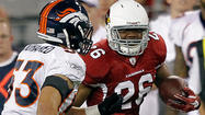 The Denver Broncos activated Brawley native Mike Mohamed early Saturday and he will be on the field when the Broncos host the Oakland Raiders today.