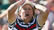 Photos: Day 3 at the Ryder Cup