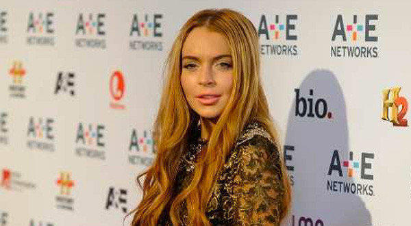 No charges were filed after Lindsay Lohan alleged that she was assaulted in a New York hotel room.