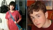 <em>Update</em>: On Sunday night, Wasilla police found the two 14-year-old runaways and took the teens back to their homes.