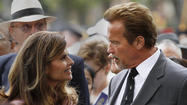 Schwarzenegger calls affair 'stupidest thing' he did in marriage