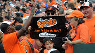 Long, strange day ends with Orioles back in the postseason