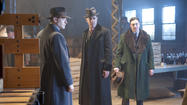 'Boardwalk Empire' recap, Bone for Tuna