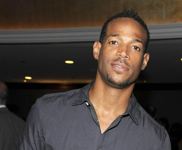 Comedian Marlon Wayans (pictured) and his brother Shawn Wayans will perform at Chicago Improv Thursday through Sunday.