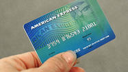The Consumer Financial Protection Bureau announced this morning it has ordered three subsidiaries of American Express to refund about $85 million to about a quarter of a million consumers.