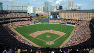 Tickets for potential Orioles-Yankees tie-breaker to go on sale tomorrow