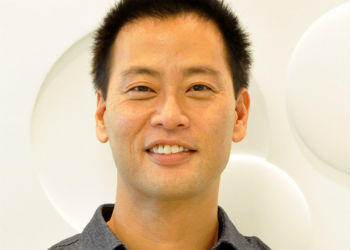 Takashi Nakamura has been appointed vice president of research and development at Imbibe. He previously served as senior vice president of product development at Bacardi and  director of new product development and innovation at Brown Forman  He has a Master's degree and PhD in food process engineering.