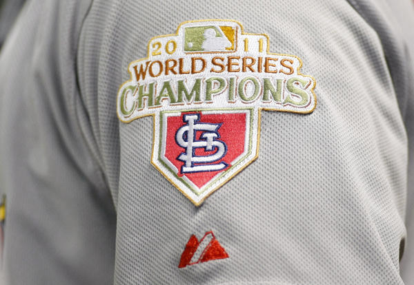 Just ask last year's World Series champions, the St. Louis Cardinals. They secured the wild card spot on the last day of the season and rode it all the way to a title. It would still be more advantageous for the Orioles to take the AL East, but even with the new format of two wild card teams facing off in what amounts to a play-in game, anything could happen.