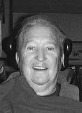 James S. Mills