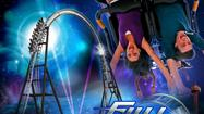 Premier Rides to build tallest, fastest-looping roller coaster