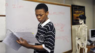 GED test takers face obstacles