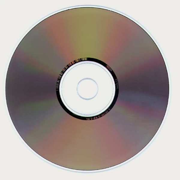 The Compact Disc format was introduced in 1982.