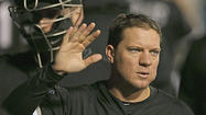 "CLEVELAND — On the eve of what could be his final start in a White Sox uniform, <strong>Jake Peavy </strong>described his 31/2 seasons with the Sox as a ""roller-coaster ride."""