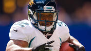 <strong>Quick look:</strong> The Jaguars have a new owner in Shad Khan and a new coach in Mike Mularkey, but they are getting the same old results.