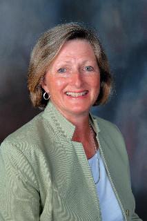 Donna Brightman