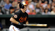 Orioles magic more ritual than superstition