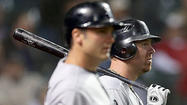 Clutch hitting just one area of Sox improvement for 2013