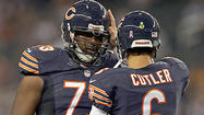 Cutler leads Bears where it counts