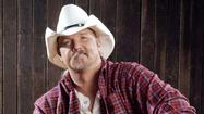 "<span style=""font-size: small;"">Trace Adkins has a new title to add to his resume, as he will serve as the spokesperson for the 2012 American Red Cross Holiday Giving Campaign. He is encouraging people to look beyond material gifts this holiday season, and instead give charitable donations, sending cards for military heroes or donating blood. The singer is supporting the Red Cross from personal experience, as they were one of the first on-site after his Tennessee home was destroyed. He feels like they ""were fortunate because they only lost things that can be replaced – but that's not the case for every victim of disaster."" Trace recently recorded several PSAs for the campaign which will also include his new song, ""Tough People Do."" For more information visit www.redcross.org.</span>"