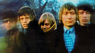 "<span style=""font-size: small;"">An author claims MI5, which is the United Kingdom's internal counter-intelligence and security agency, planned to sabotage the Rolling Stones' career, and the infamous Redlands raid was the result of a carefully-orchestrated plot. Philip Norman says the British secret service forced a drug dealer to infiltrate band circles with the intention of discrediting Mick Jagger and co, so that they'd fall out of fame. The police raid on Keith Richards' Redlands home in February 1967 failed to secure the end of the Stones, although Jagger and Richards both spent time in jail as a result of the investigation.Philip Norman's book Mick Jagger is published on October 4 by HarperCollins.</span>"
